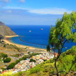 Tenerife-Dreams-1