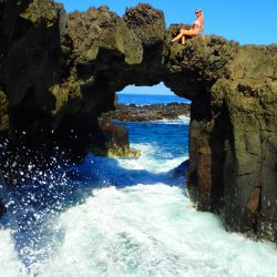 Tenerife-Dreams-10