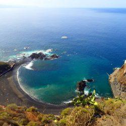 Tenerife-Dreams-13