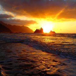 Tenerife-Dreams-16