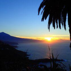 Tenerife-Dreams-3
