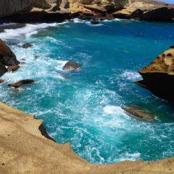 Tenerife-Dreams-5