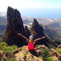 Tenerife-Dreams-6