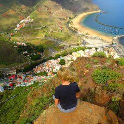 Tenerife-Dreams-8